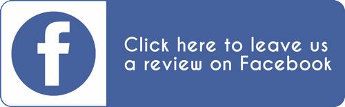 facebook review us button for Echuca audiologist website