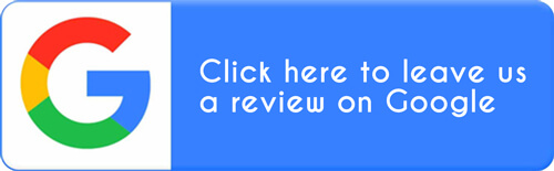 Google reviews button for Echuca audiological clinic